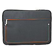 Urban Factory UTS02UF Teddy Carrying Case