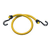 Master Lock 2 Pack 100cm Bungee Cords
