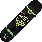 Shaun White Supply Co. Shaun White Core Green Complete Skateboard