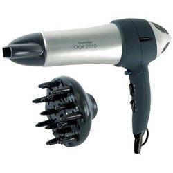Lloytron H1511SV Orbit 2010 2000W Hair Dryer