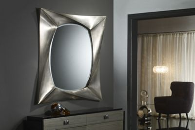 Buy Schuller Deco Mirror From Our Mirrors Range