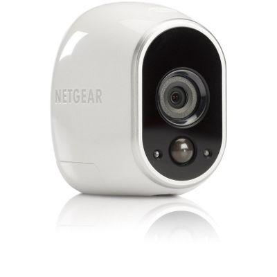 Netgear Arlo VMC3030 Smart Home Add-on HD Security Camera