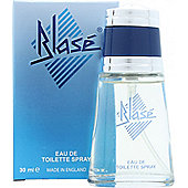 Eden Classics Blase Eau de Toilette (EDT) 30ml Spray For Women