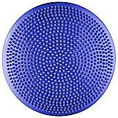 JLL Wobble Cushion - Blue