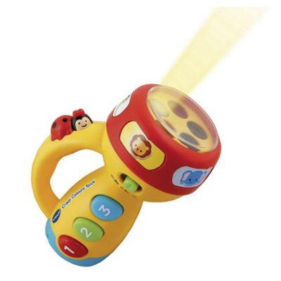 VTech Monkey Torch