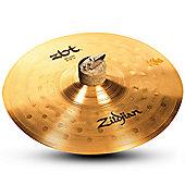 Zildjian ZBT Splash Cymbal (10in)