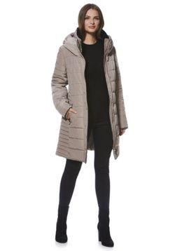 Women's Jackets & Coats | Parkas & Blazers - Tesco
