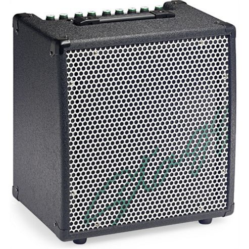 Stagg KBA40 40W RMS Keyboard Amplifier