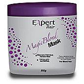 Magic Blond Hair Mask Hair Treatment (500g) - Expert Hair