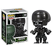 POP! Alien Xenomorph Vinyl Figure - Action Figures