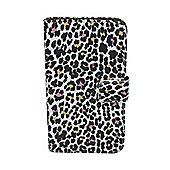 Style by MiTEC Samsung Galaxy S5 Case - Animal Print
