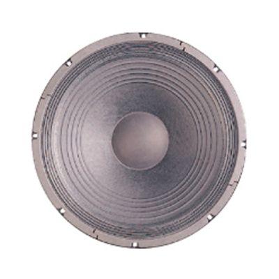 380mm (15in) 400W Bass Speaker