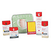 Mavala Revive Kit - Bitten Nails