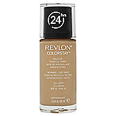 Revlon ColorStay™ Normal/Dry Buff