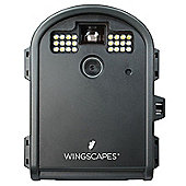 Wingscapes Timelapse Cam PRO, Weatherproof HD Time Lapse Camera 10.0MP Resolution
