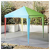 Garden XP Kids Gazebo with Mesh Sides