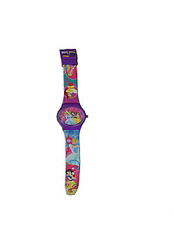Princess Wrist Watch