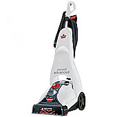 Bissel 44L68 650W, 2 in 1 Carpet Cleaner, with 2.8 Litre Tank, in White