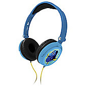 Finding Dory Headphones