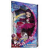 Disney Star Darlings - Sparkle Rock - Scarlet Starling #98216