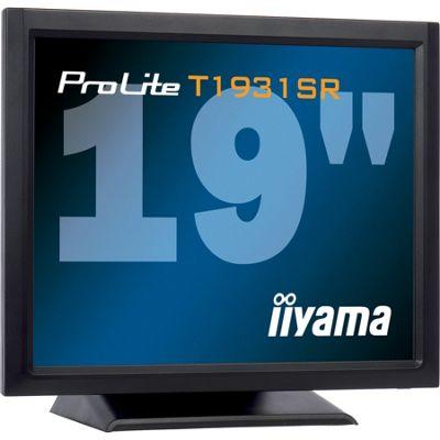 iiyama ProLite T1931SR 48.3 cm (19