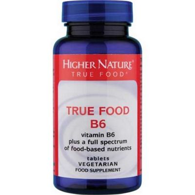 Higher Nature Supergar 8000 super strength Garlic 90 Veg Tablets