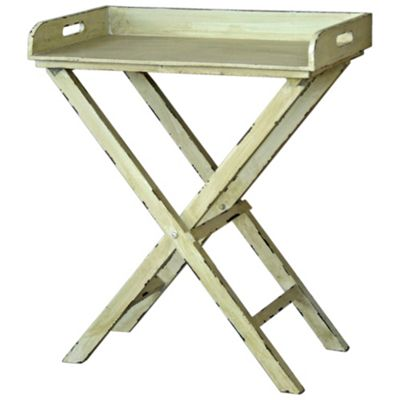 Originals Folding Tray Table