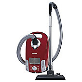 Miele Compact C1 CatDog ActFtr Cylinder    Vacuum