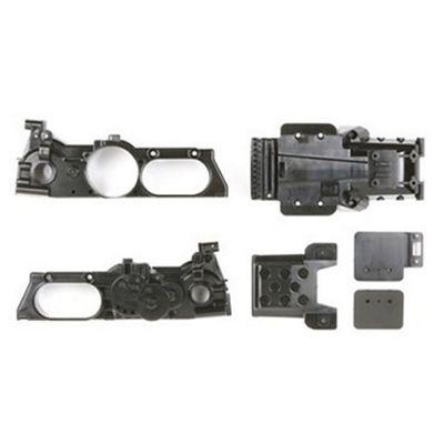 Tamiya 51389 M-05 A Parts - Chassis - Rc Hop-Ups