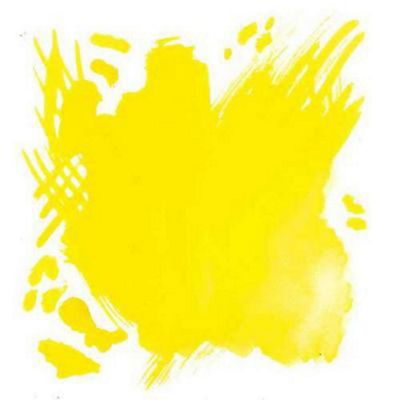 W&N - Des G 14ml Spect Yellow