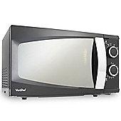 VonShef 17L Microwave Oven