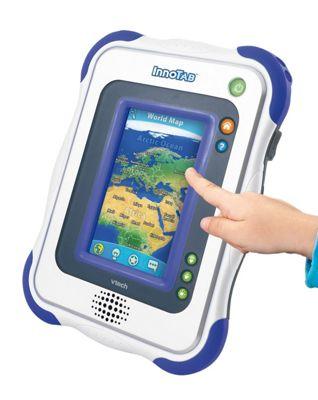 VTech InnoTab Learning Tablet