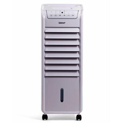 Igenix IG9703 6 Litre Evaporative Air Cooler - White