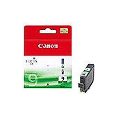 Canon PGI-9 printer ink cartridge - Green