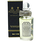 Penhaligon's Blenheim Bouquet Eau de Toilette (EDT) 50ml Spray For Men