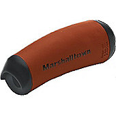 Marshalltown 402D Durasoft Curved Replacement Trowel Handle