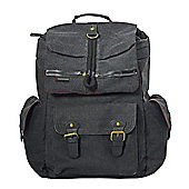 Promate Rover Lightweight Backpack for Laptops up to 15.6
