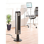 Fine Elements Tower Fan with Remote Control