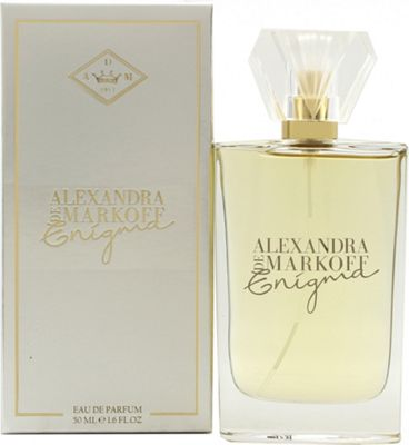 Alexandra De Markoff Enigma Eau de Parfum (EDP) 50ml Spray For Women