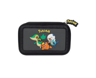 Pokemon Starter Character Case