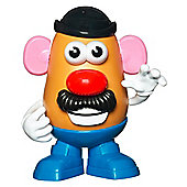 Play-Doh Playskool Mr. Potato Head