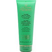 Collistar Speciale Corpo Perfetto Talasso Shower Cream 250ml