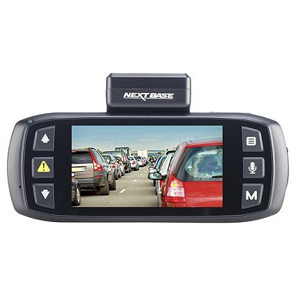 Check out our Dash Cam range from £40