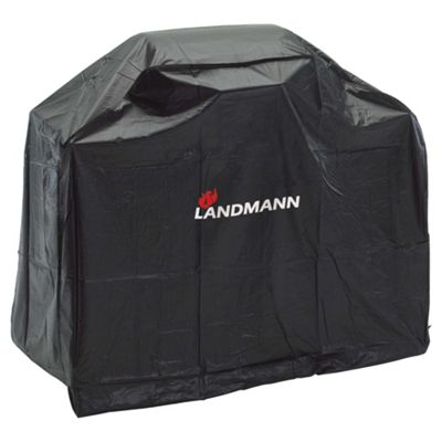 Landmann Basic BBQ Cover