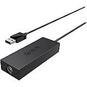 Xbox One Digital Tv Tuner (black) /XBOX ONE