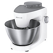 Kenwood KHH326WH MultiOne Kitchen Machine - White