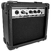 Tiger 10 Watt Electric Guitar Amplifier