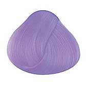 La Riche Lilac Hair Colour