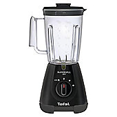 Tefal Blendforce Blender, 400W - Black