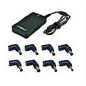 2-Power CUA5092A-UK for 15V Toshiba 18.5V Compaq HP HP-Compaq 19.5V Dell